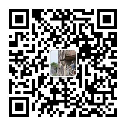 (28)特价399元汕尾神秘沙滩浮潜+网红灯塔岛+南海寺-户外活动图-驼铃网